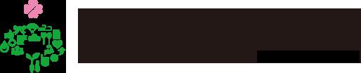 社会福祉法人至福の会 採用サイト